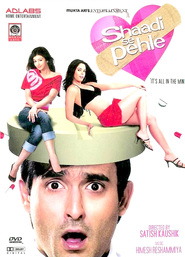 Shaadi Se Pehle - movie with Boman Irani.