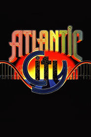 Atlantic City is the best movie in Robert Joy filmography.