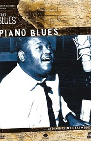 TV series The Blues.