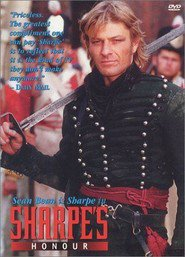 Sharpe's Honour is the best movie in Sean Bean filmography.