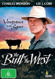 The Bull of the West is the best movie in Geraldine Brooks filmography.