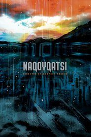 Naqoyqatsi is the best movie in Steven Soderbergh filmography.