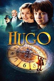 Film Hugo.