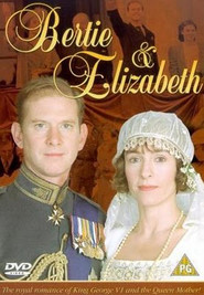 Bertie and Elizabeth is the best movie in Charles Edwards filmography.