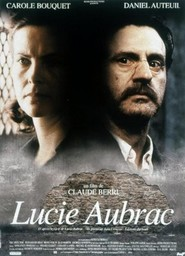 Lucie Aubrac is the best movie in Heino Ferch filmography.