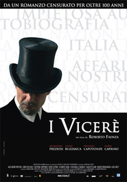 I vicere is the best movie in Alessandro Preziosi filmography.