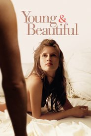 Jeune & jolie is the best movie in Frederic Pierrot filmography.