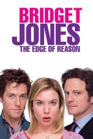 Bridget Jones: The Edge of Reason is the best movie in Renee Zellweger filmography.