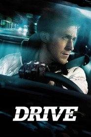 Drive is the best movie in Ryan Gosling filmography.