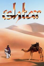Film Ishtar.
