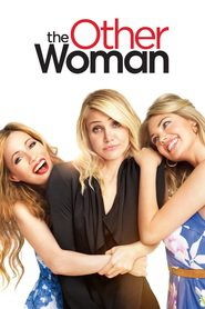 The Other Woman is the best movie in Nikolaj Coster-Waldau filmography.
