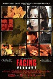 La Finestra di fronte is the best movie in Serra Yilmaz filmography.