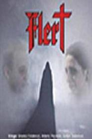 Flirt is the best movie in Frank Lammers filmography.
