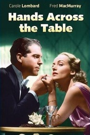 Hands Across the Table is the best movie in Marie Prevost filmography.