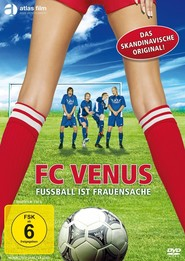FC Venus is the best movie in Miia Nuutila filmography.