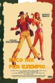 Ecco noi per esempio... is the best movie in Franca Marzi filmography.