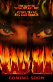 Kali Ma is the best movie in Manish Dayal filmography.