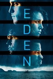 Eden is the best movie in Diego Boneta filmography.