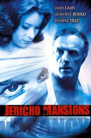 Jericho Mansions is the best movie in Maribel Verdu filmography.