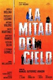 La mitad del cielo is the best movie in Santiago Ramos filmography.