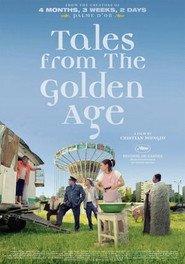 Amintiri din epoca de aur is the best movie in Teodor Corban filmography.