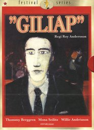 Giliap is the best movie in Thommy Berggren filmography.
