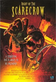 Night of the Scarecrow - movie with Stephen Root.