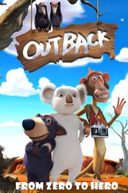 The Outback is the best movie in Bret McKenzie filmography.