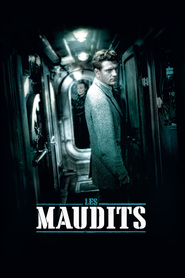 Les maudits is the best movie in Florence Marly filmography.