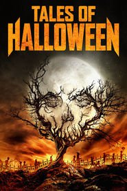 Tales of Halloween is the best movie in Madison Iseman filmography.
