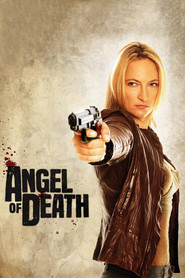 Angel of Death - movie with Doug Jones.