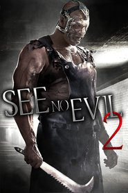 Film See No Evil 2.