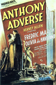 Anthony Adverse is the best movie in Steffi Duna filmography.