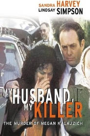 My Husband My Killer is the best movie in Geoff Morrell filmography.