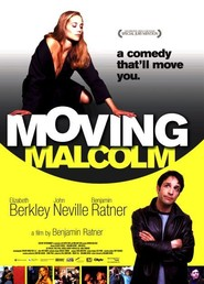 Moving Malcolm - movie with Jay Brazeau.