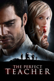 The Perfect Teacher is the best movie in Megan Park filmography.