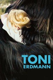 Toni Erdmann is the best movie in Sandra Huller filmography.