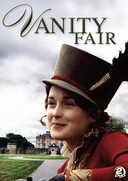 Vanity Fair is the best movie in Jeremy Swift filmography.