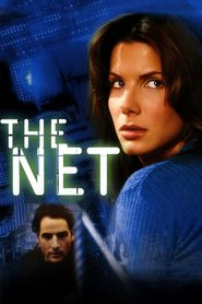 The Net is the best movie in L. Scott Caldwell filmography.