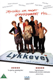 Lykkevej is the best movie in Claus Bue filmography.