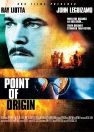 Point of Origin is the best movie in Ray Liotta filmography.