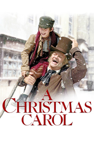 A Christmas Carol is the best movie in Geraldine Chaplin filmography.