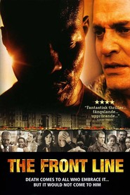 The Front Line is the best movie in Hakeem Kae-Kazim filmography.