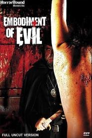 Encarnacao do Demonio is the best movie in Milhem Cortaz filmography.