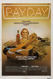 Payday is the best movie in Ahna Capri filmography.