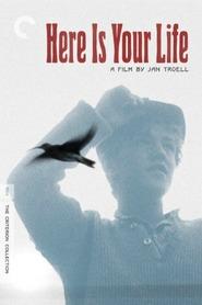 Har har du ditt liv is the best movie in Holger Lowenadler filmography.