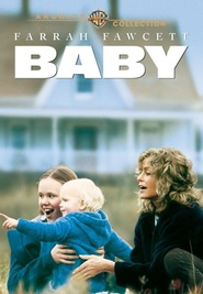 Baby - movie with Keith Carradine.