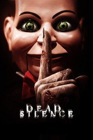 Dead Silence is the best movie in Judith Anna Roberts filmography.