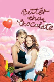 Better Than Chocolate - movie with Jay Brazeau.
