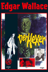 Der Hexer is the best movie in Joachim Fuchsberger filmography.
